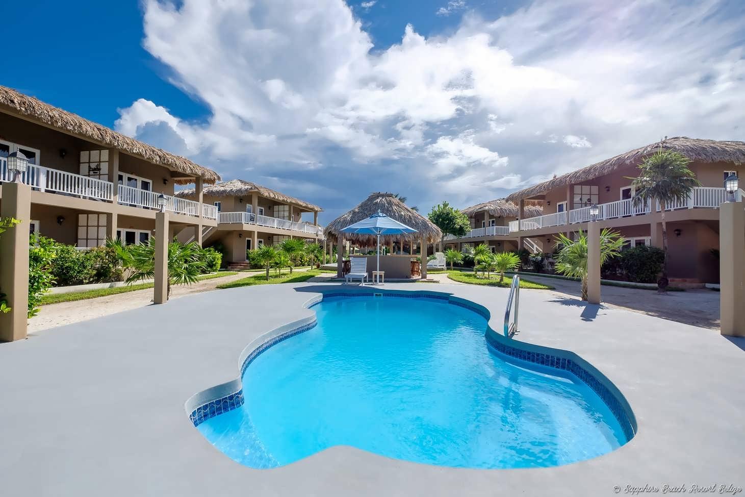 Sapphire Beach Resort Pools 25.jpg