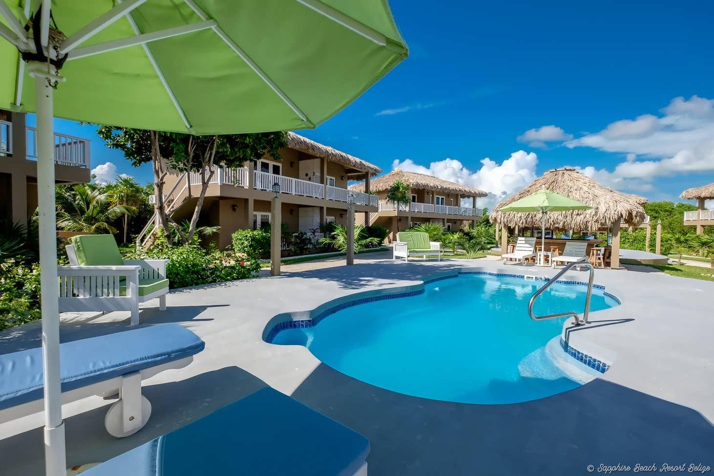 Sapphire Beach Resort Pools 26.jpg