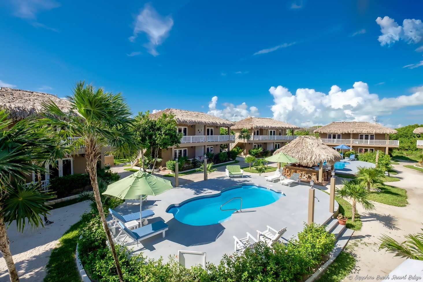 Sapphire Beach Resort Pools 20.jpg