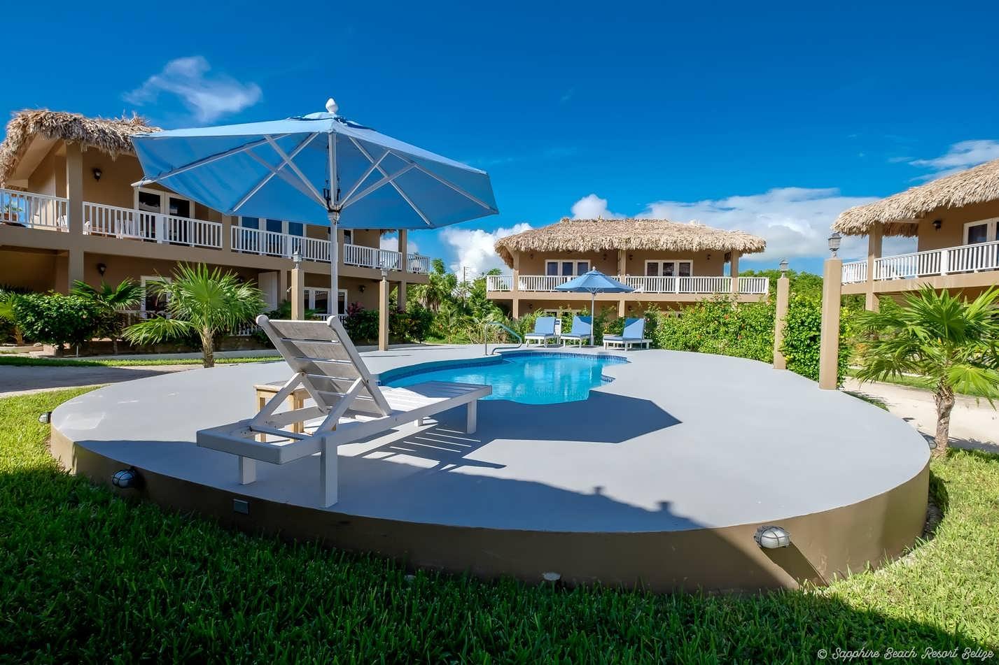 Sapphire Beach Resort Pools 21.jpg