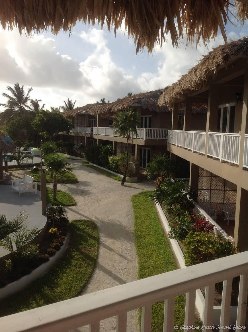 Sapphire Beach Resort Grounds 14.jpg