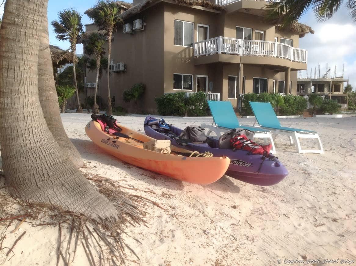 Sapphire Beach Resort Grounds 17.jpg