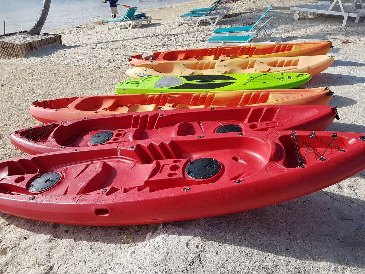 Sapphire Beach Resort Activities 03.jpg