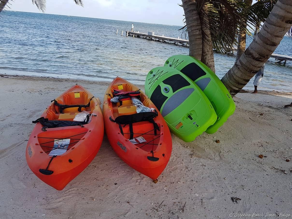 Sapphire Beach Resort Activities 02.jpg