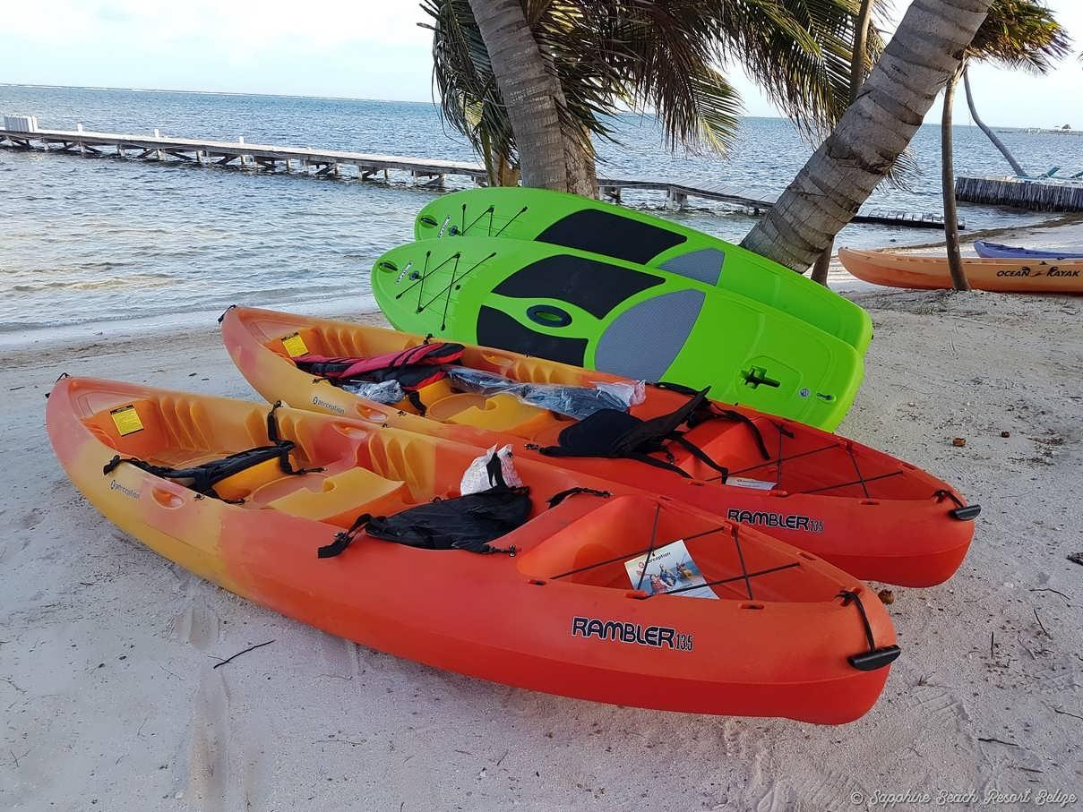 Sapphire Beach Resort Activities 01.jpg