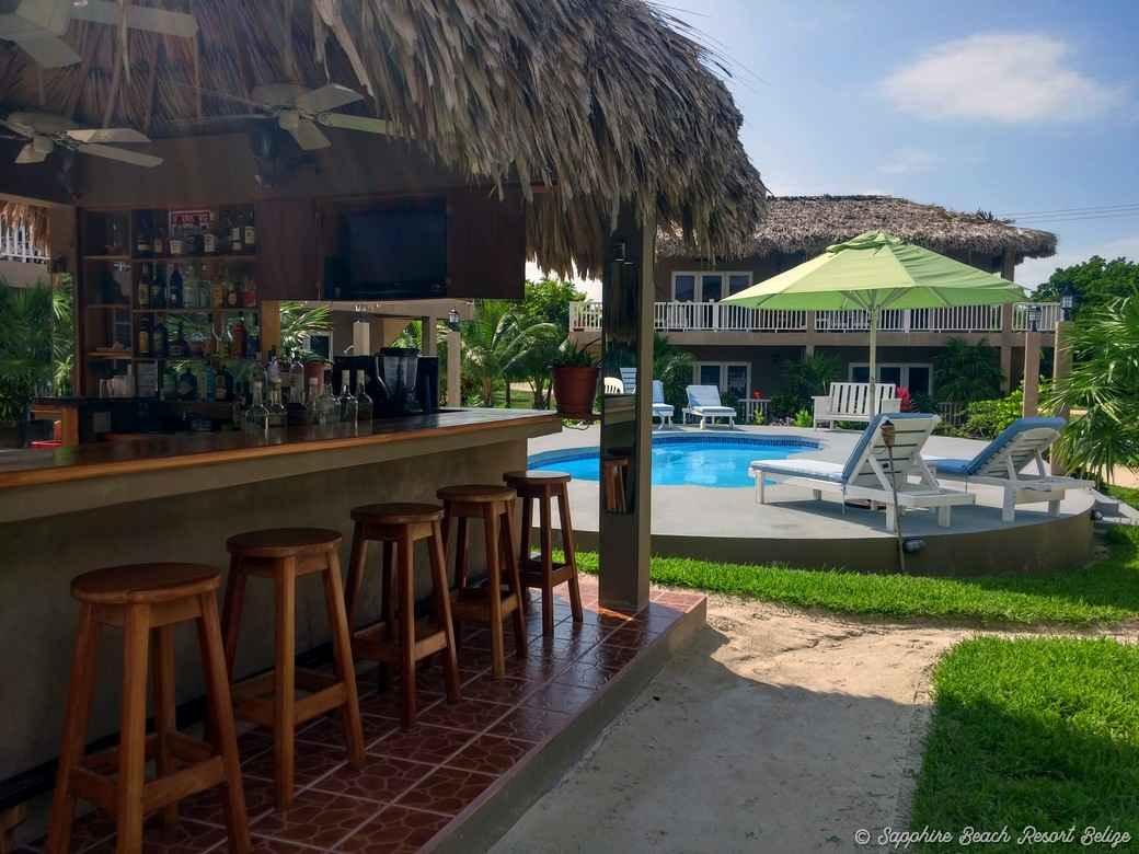 Sapphire Beach Resort Pools 10.jpg