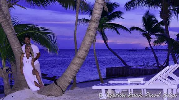 Sapphire Beach Resort Weddings 08.JPG