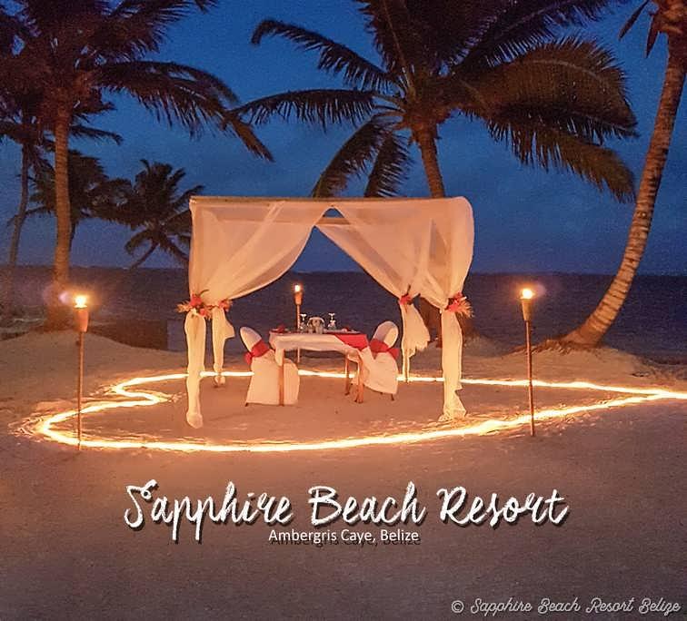 Sapphire Beach Resort Weddings 10.JPG