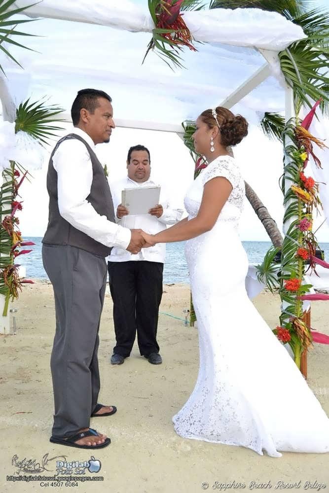 Sapphire Beach Resort Weddings 11.JPG