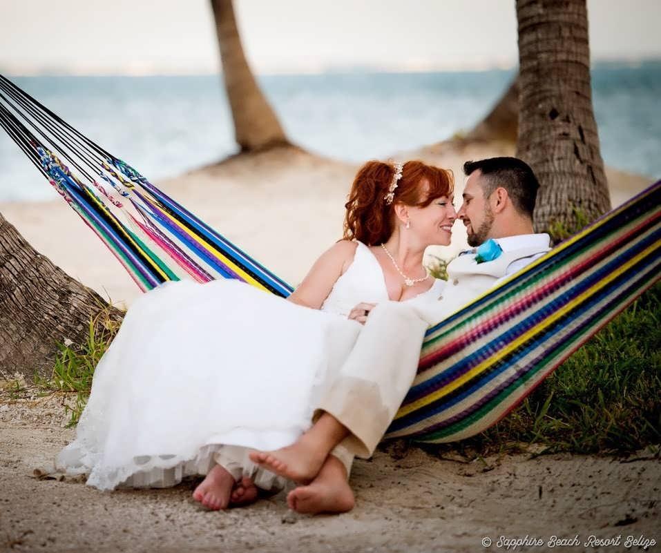 Sapphire Beach Resort Weddings 01.JPG