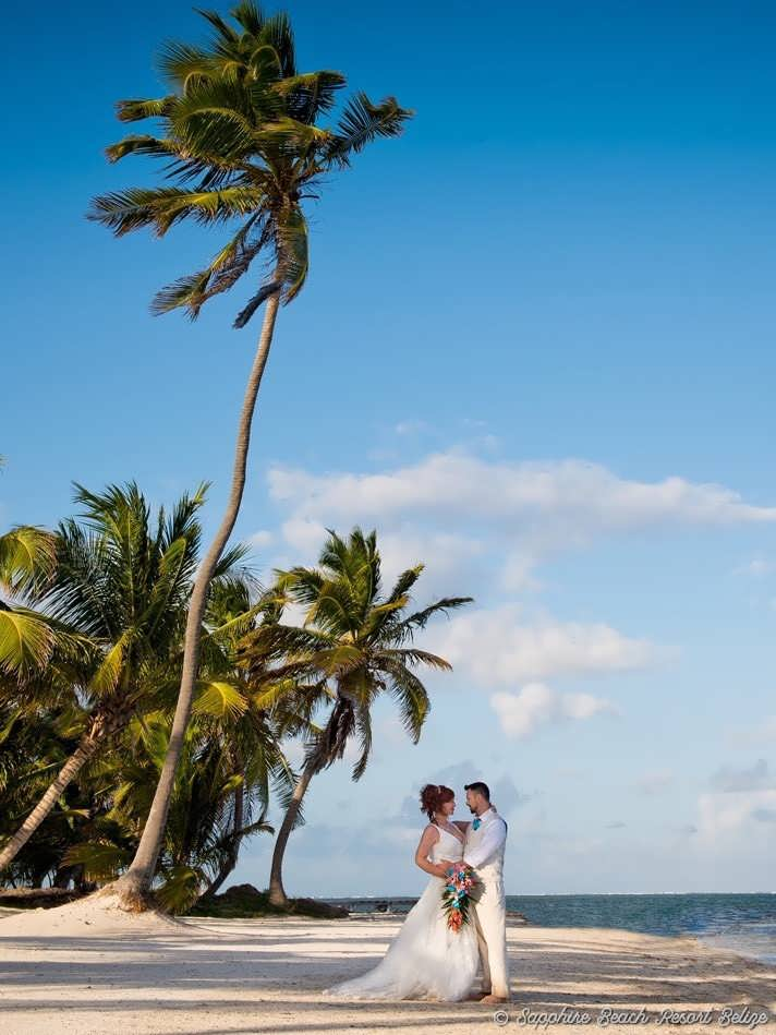 Sapphire Beach Resort Weddings 02.JPG