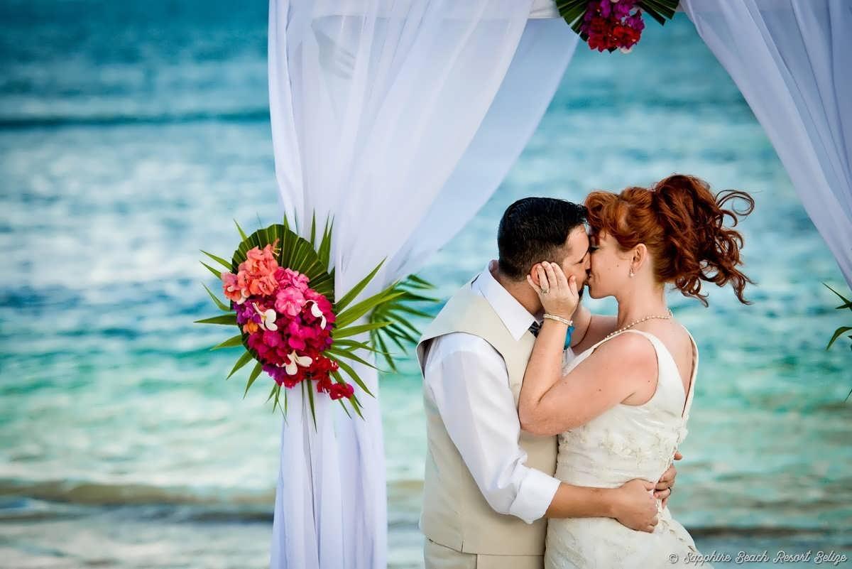 Sapphire Beach Resort Weddings 03.JPG
