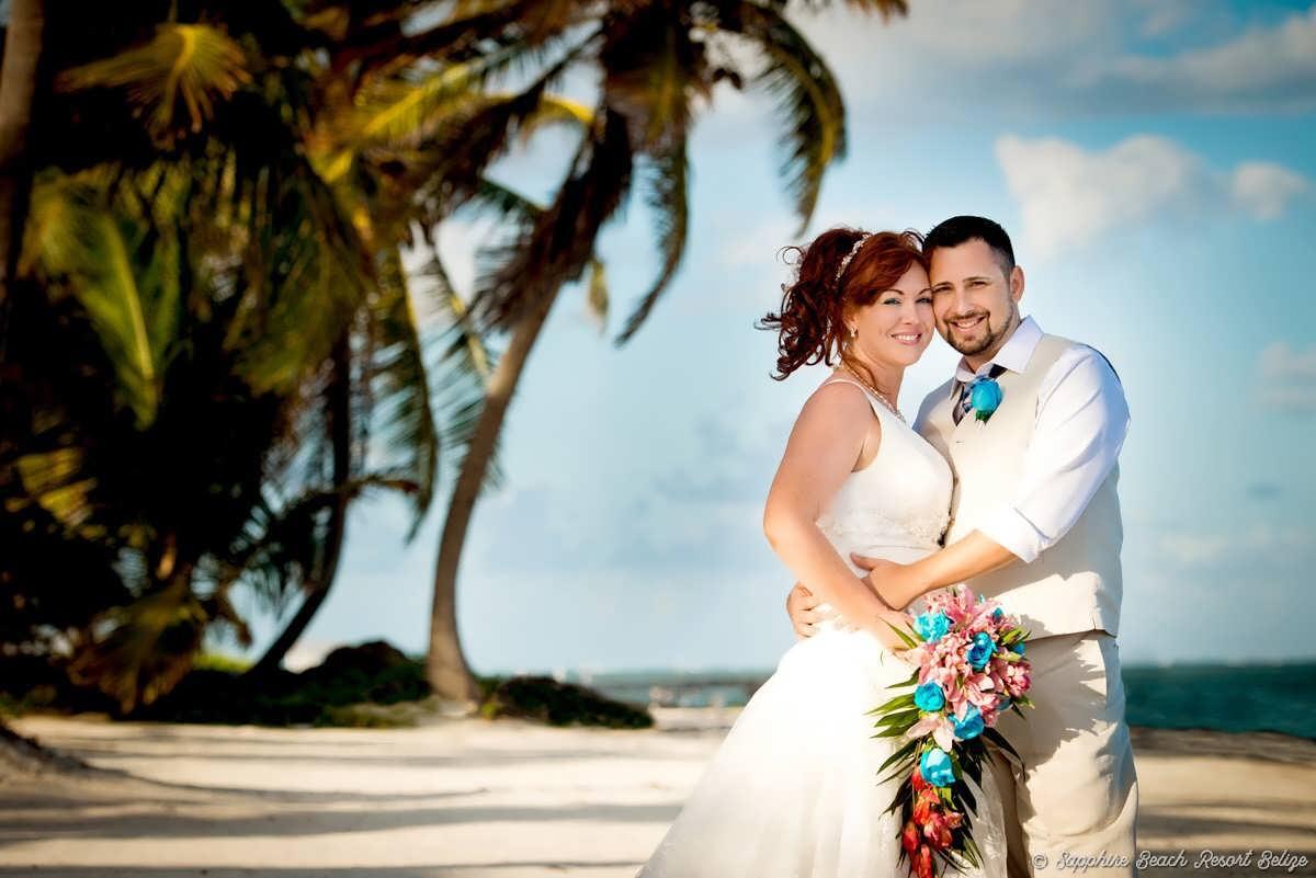Sapphire Beach Resort Weddings 04.JPG