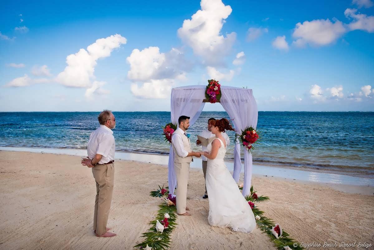 Sapphire Beach Resort Weddings 05.JPG