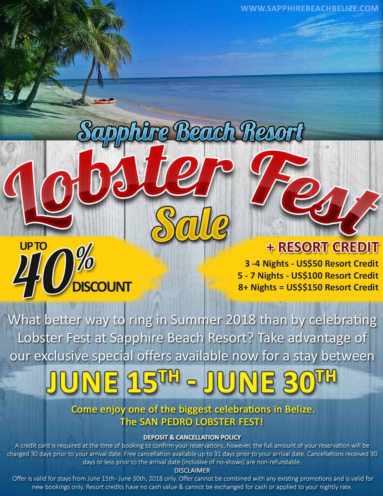 Lobster-Fest-Sale-2018-White.jpg
