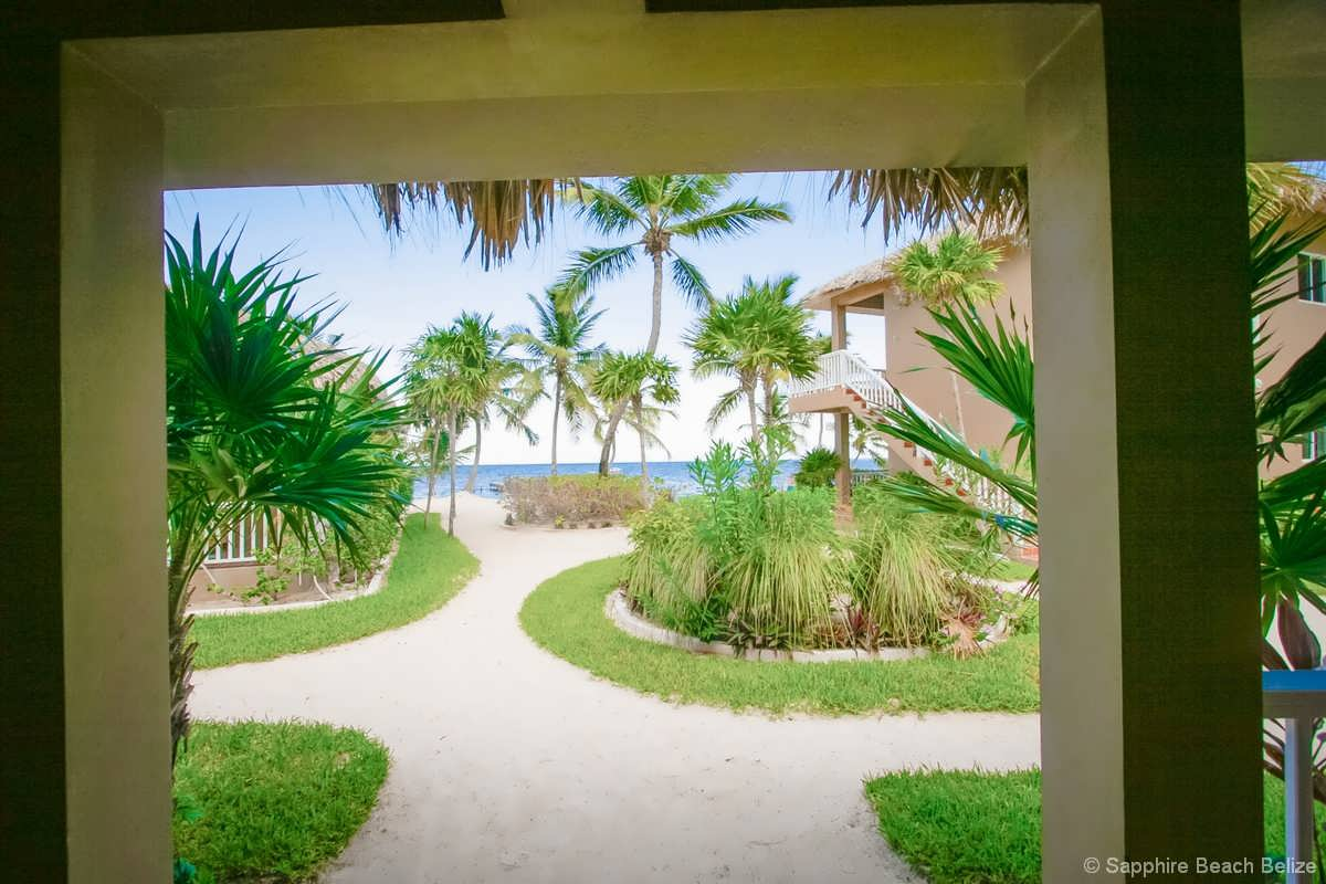 2018 Sapphire Belize 01.jpg