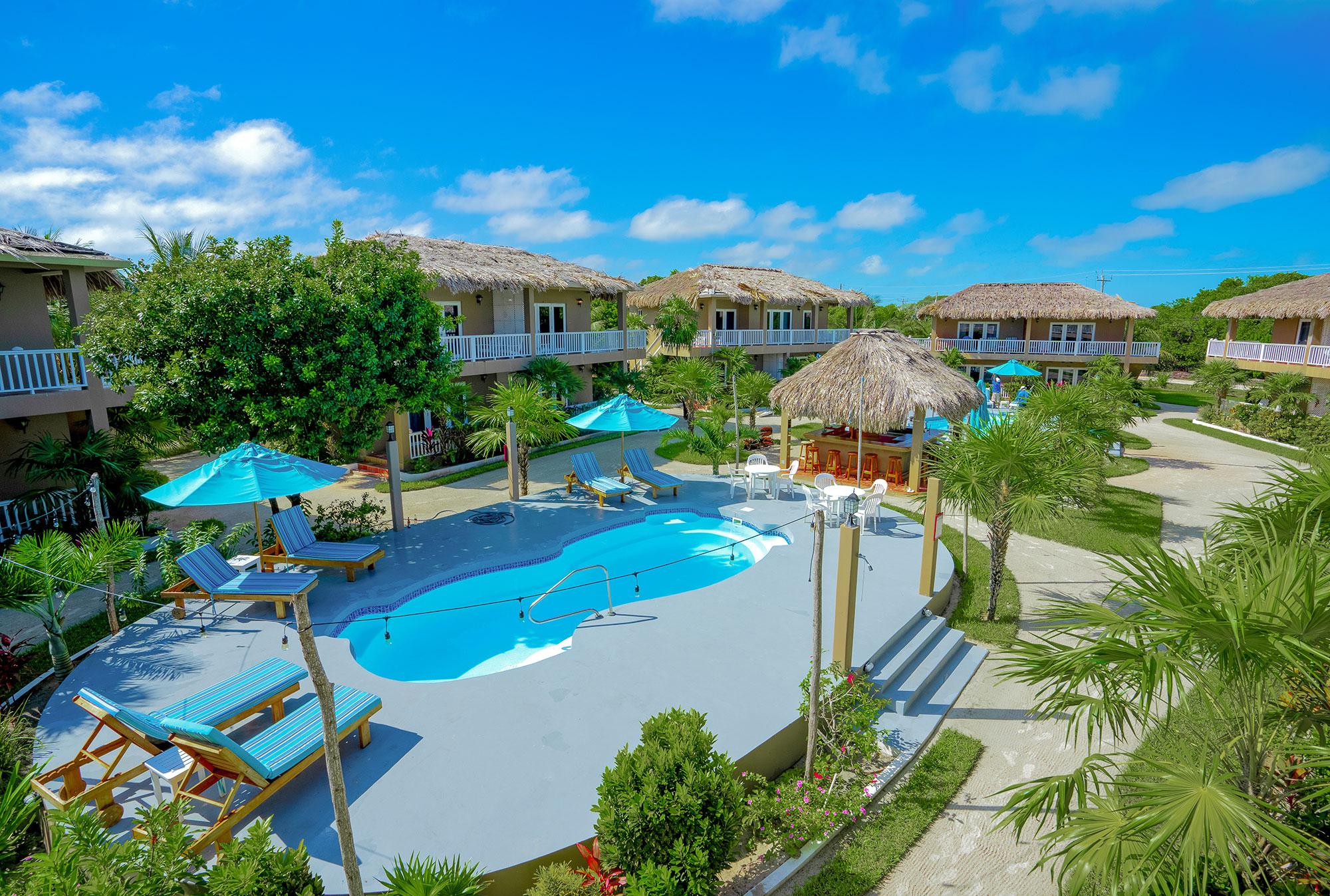 Sapphire-Beach-Belize-8.jpg