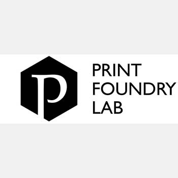 PrintFoundryLab-logo@2x.jpg