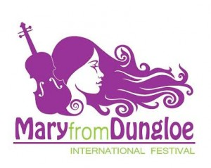 Mary-From-Dungloe-1-300x239.jpg