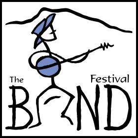 the-BAND-festival-logo1.jpg