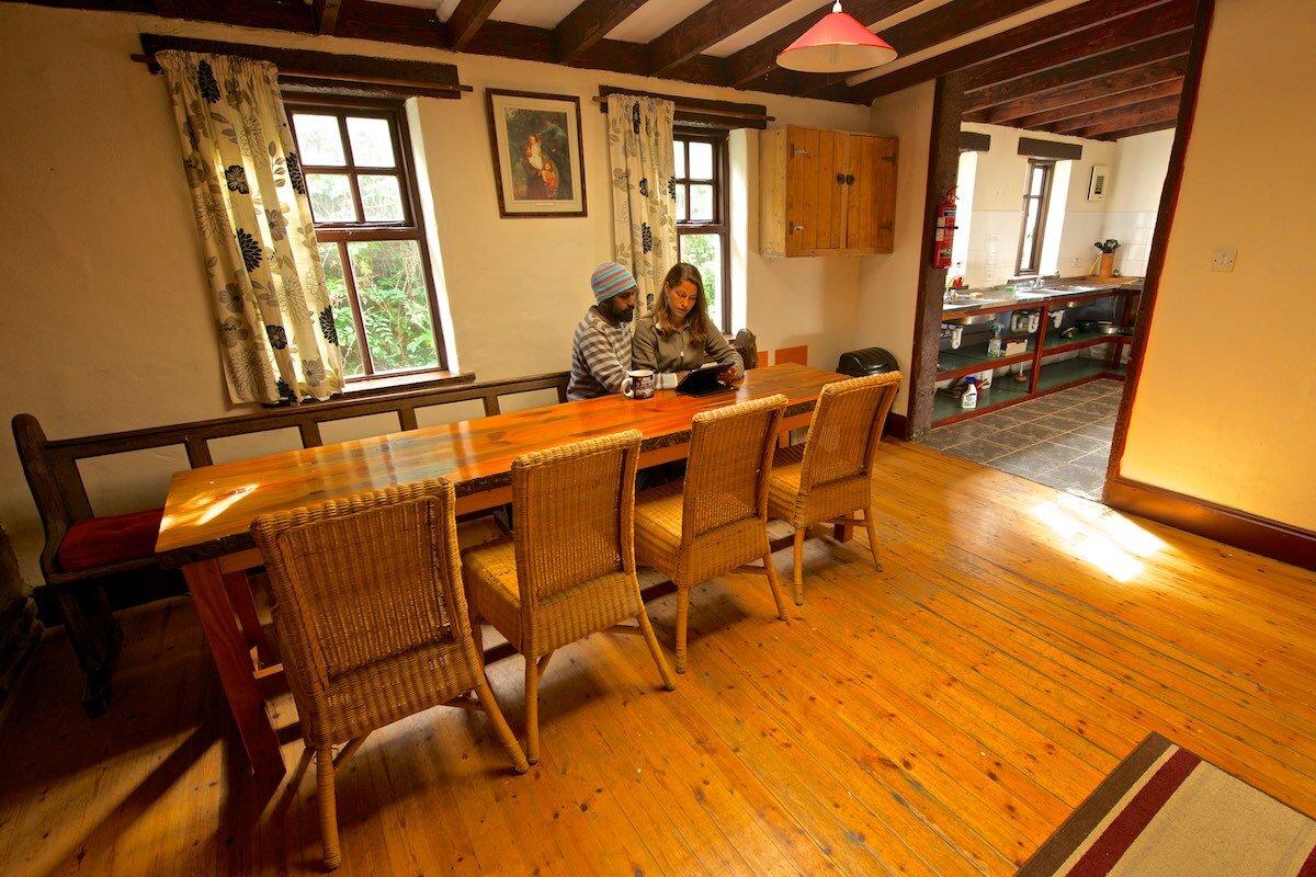 Glamping Kitchen Diner.jpg