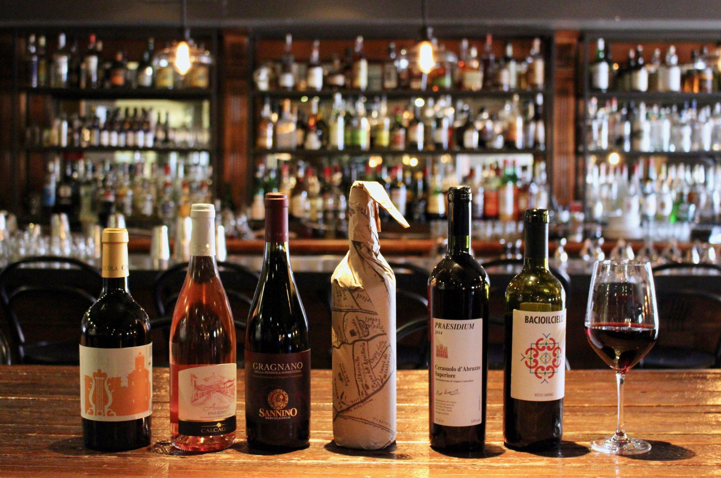 Wine_Sotto.jpg