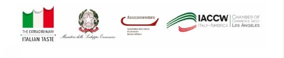 Footer logos.jpg