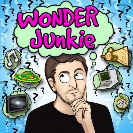 WonderJunkiePodcast_Artwork.jpg