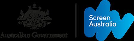 ScreenAustralia_RGB-using-the-logo-641px.png