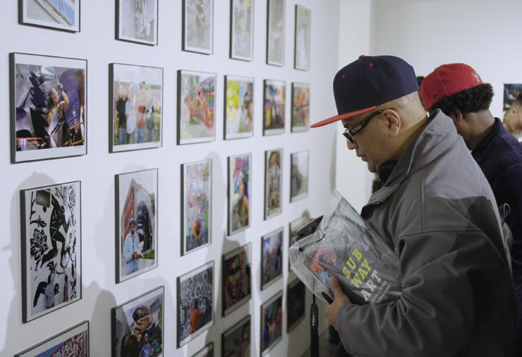 brooklyn-street-art-selina-miles-martha-cooper-subway-art-movie-11-2018-web-2.jpg