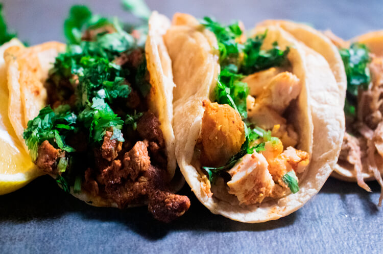 $2 Taco Tuesdays - Happy Hours Special 2:00PM - 5:00PMEnjoy $2 tacos and $3 Coronas with a view every Tuesday.For reservations please call 480.333.1880 or book online at OpenTable.com.