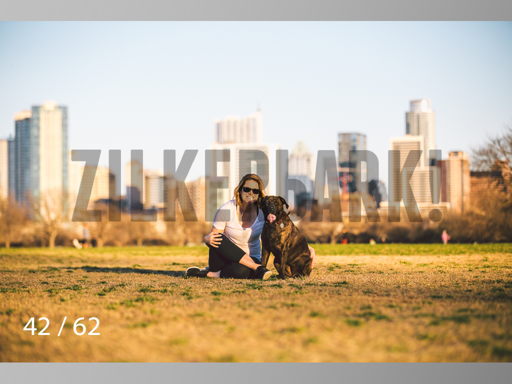 Frankie-42.jpg