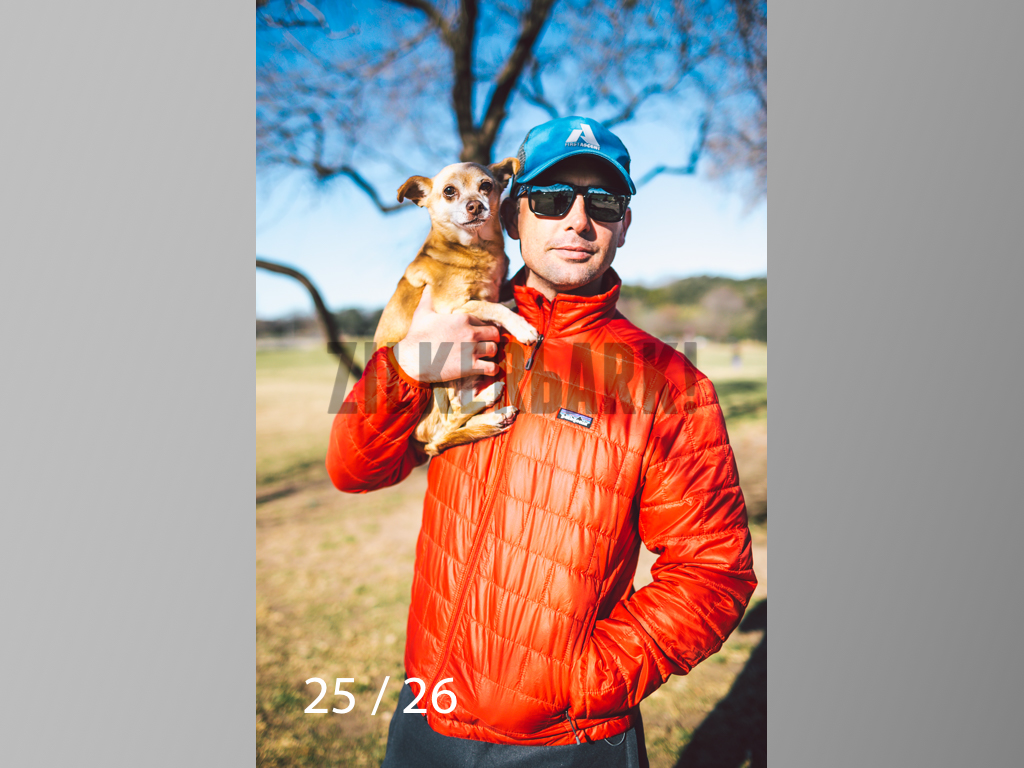 Nash and Rocko Web-25.jpg
