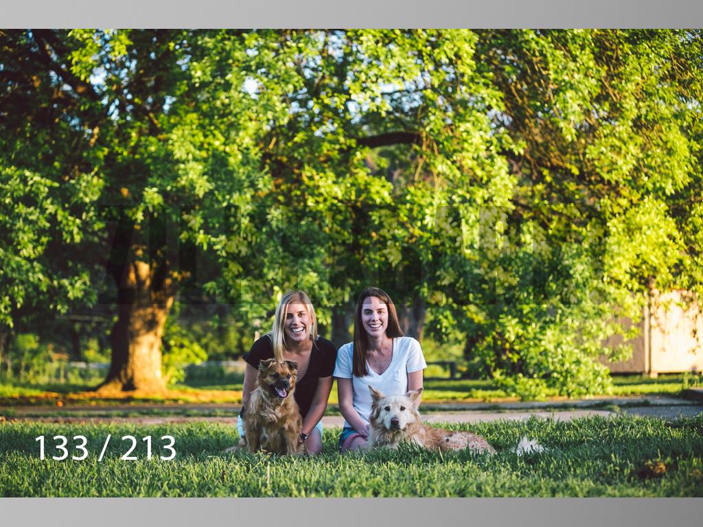 Dogs Rest WM-133.jpg
