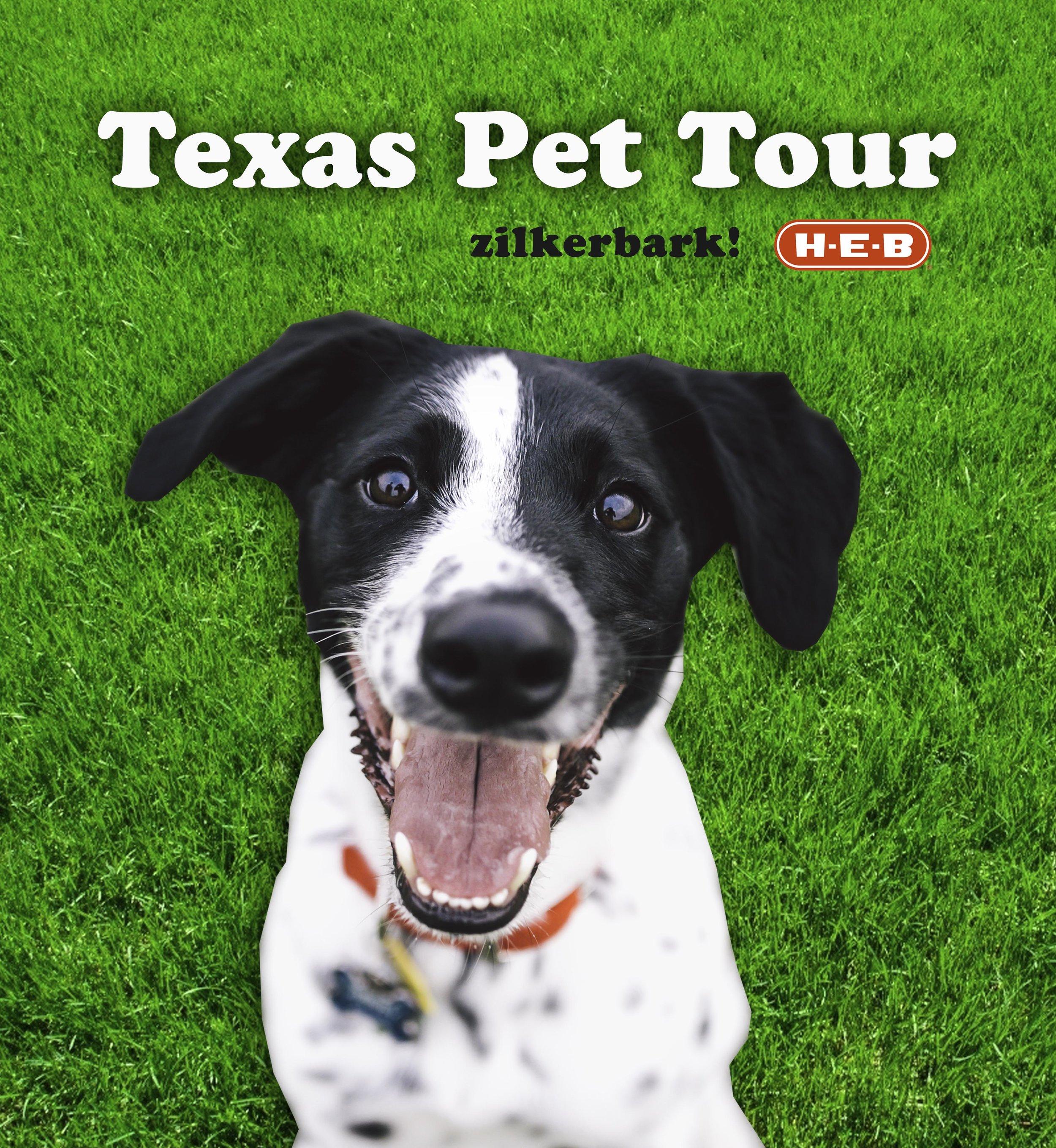 HEB ZilkerBark Texas Pet Tour 2019.jpg