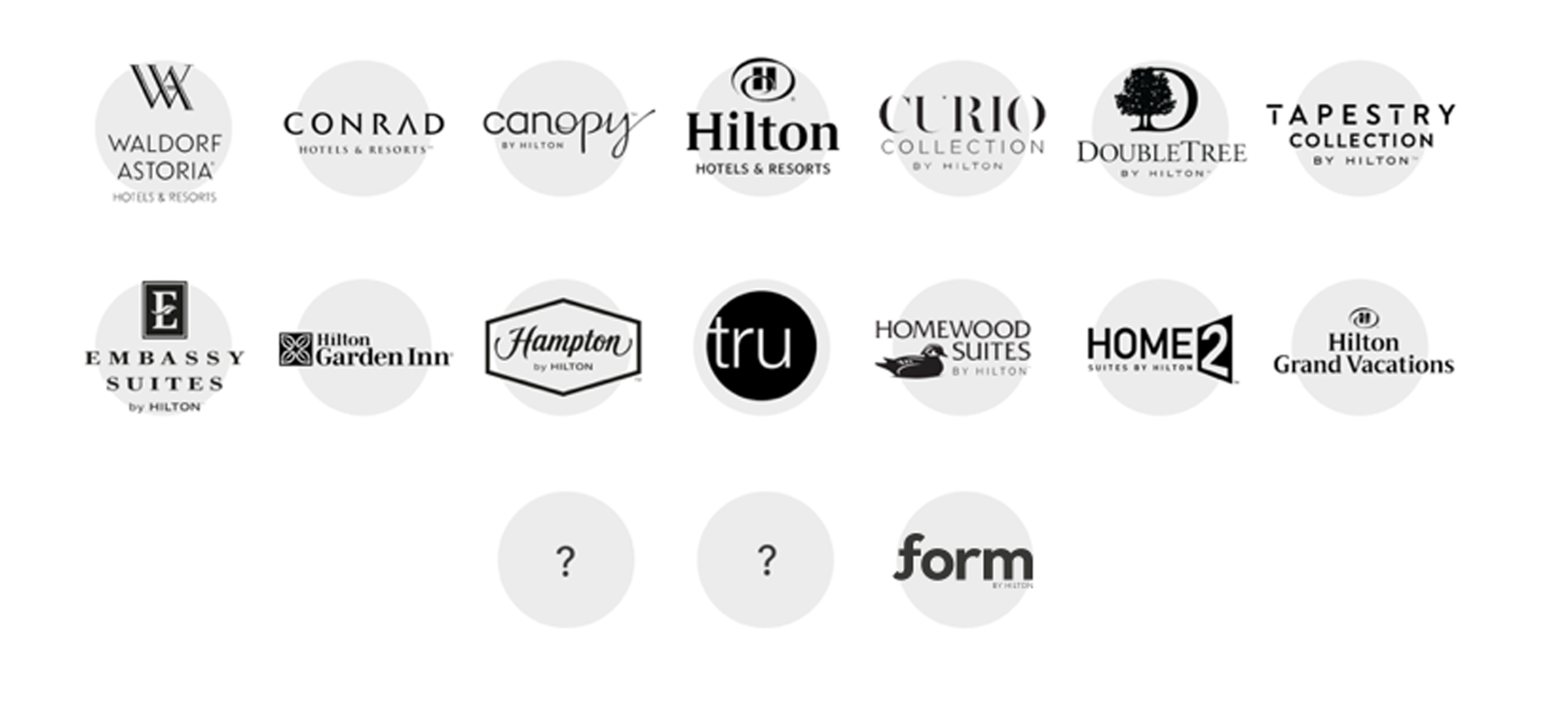 form_brands_001.png