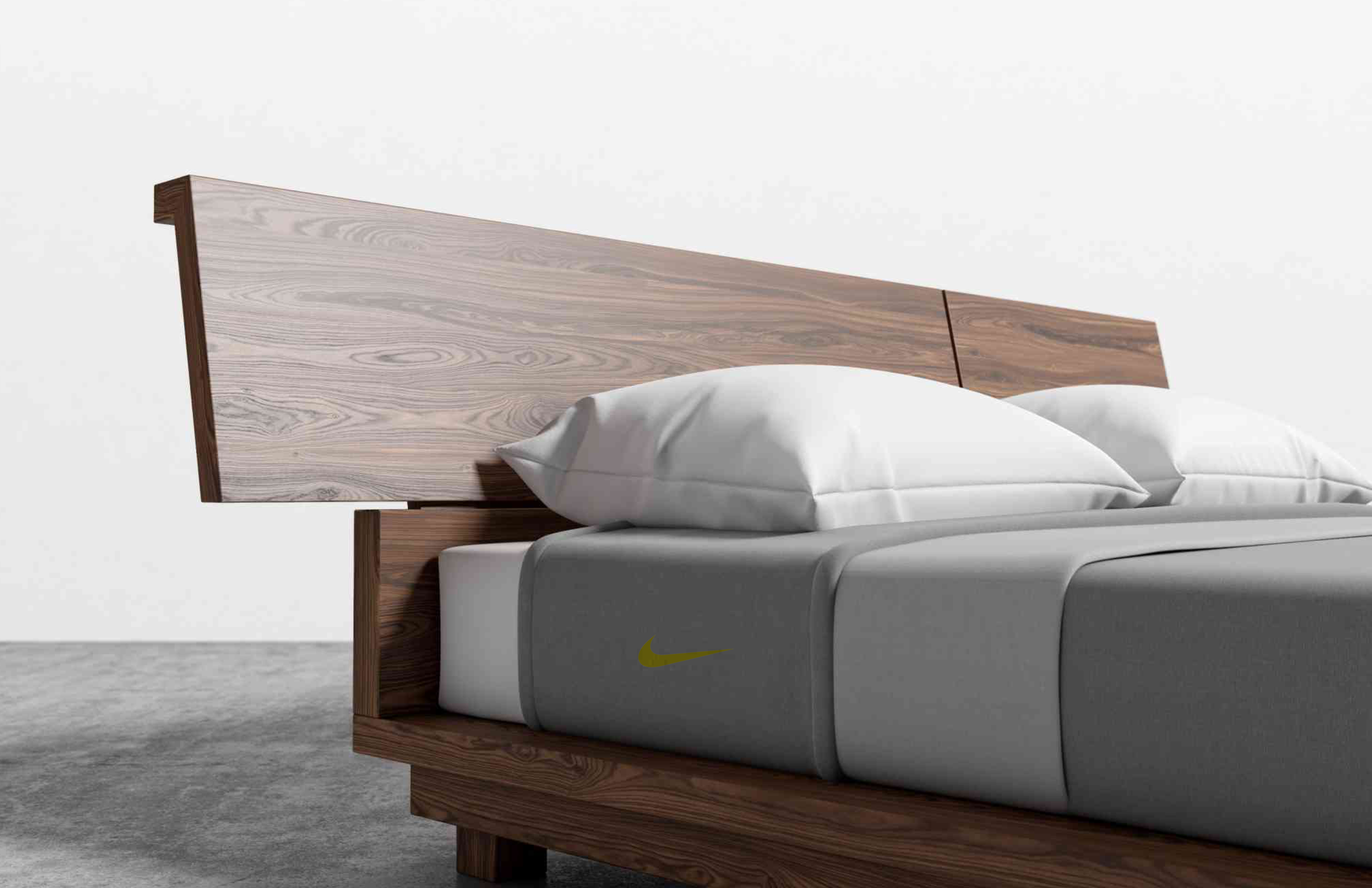 form_bedding_002.png