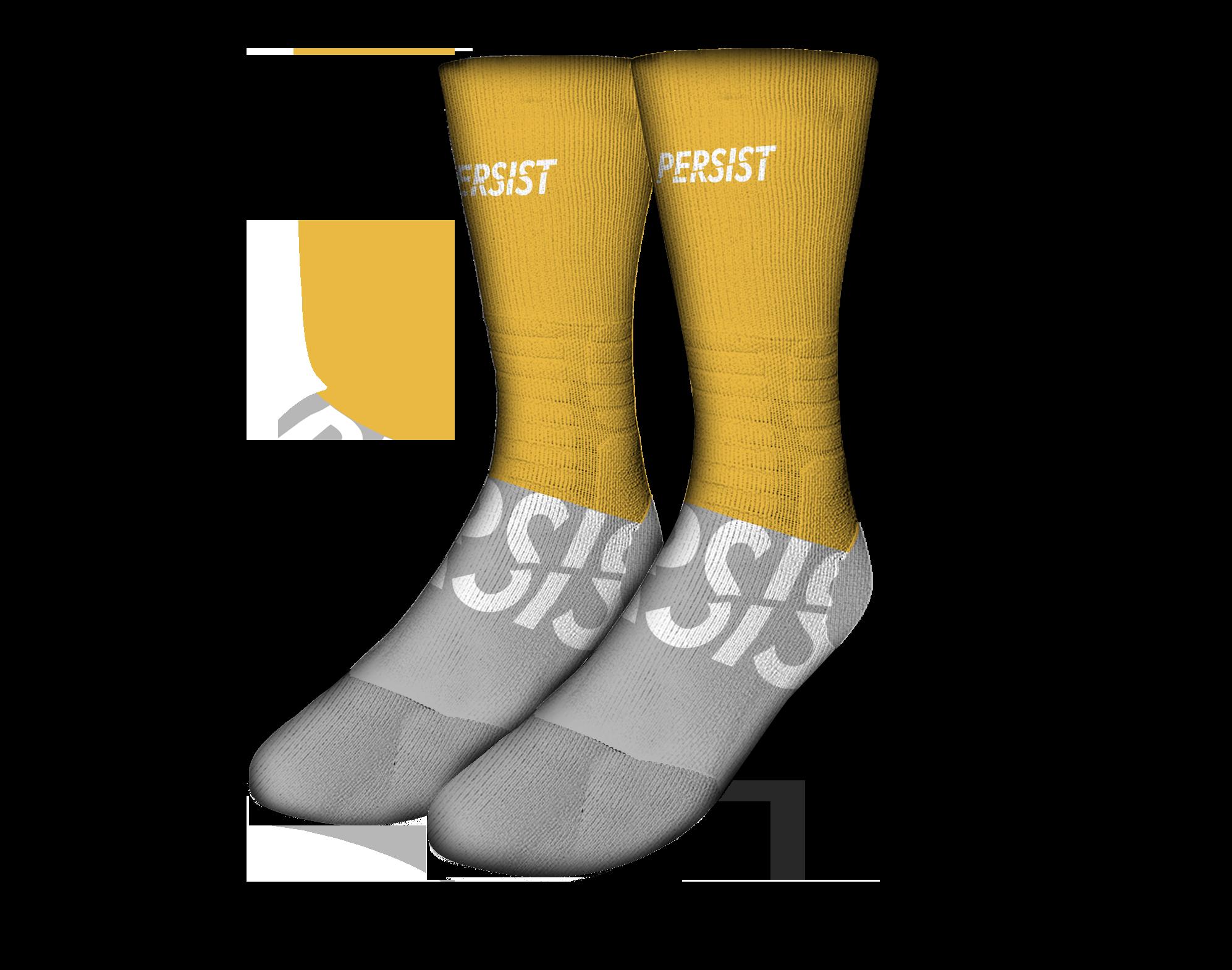 vcubball_socks_001.png