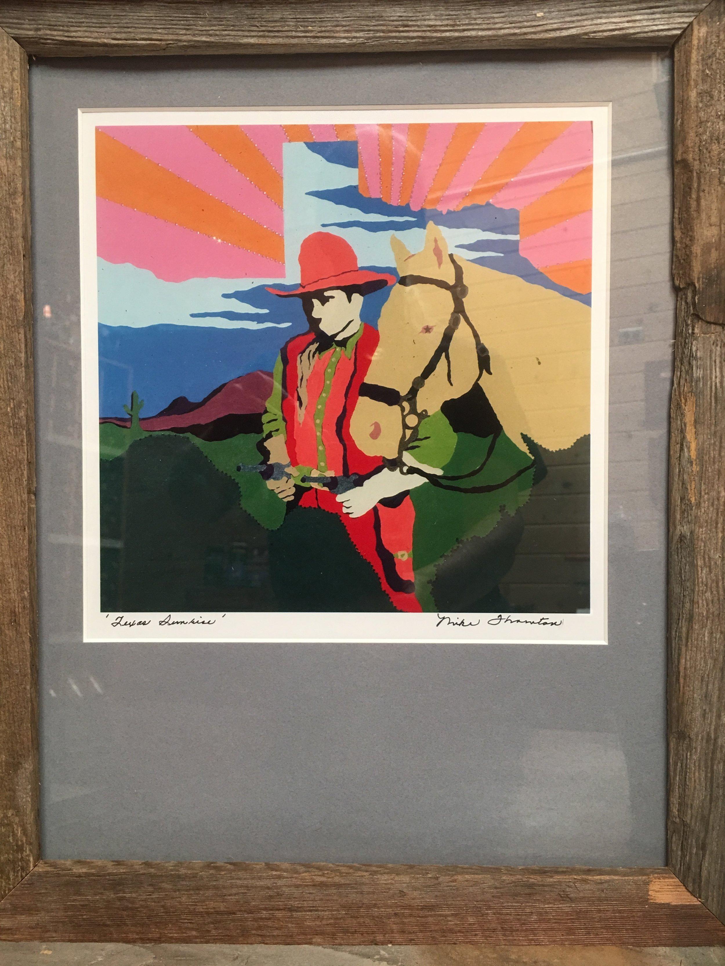 cowboy with horse print.JPG