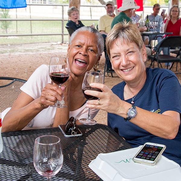 ladies drinking.jpg
