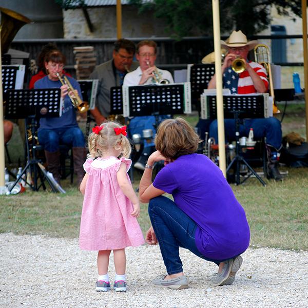 little music lover.jpg