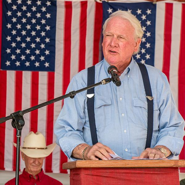 patriotic speech.jpg