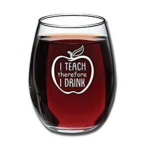 teacher wine glass.png