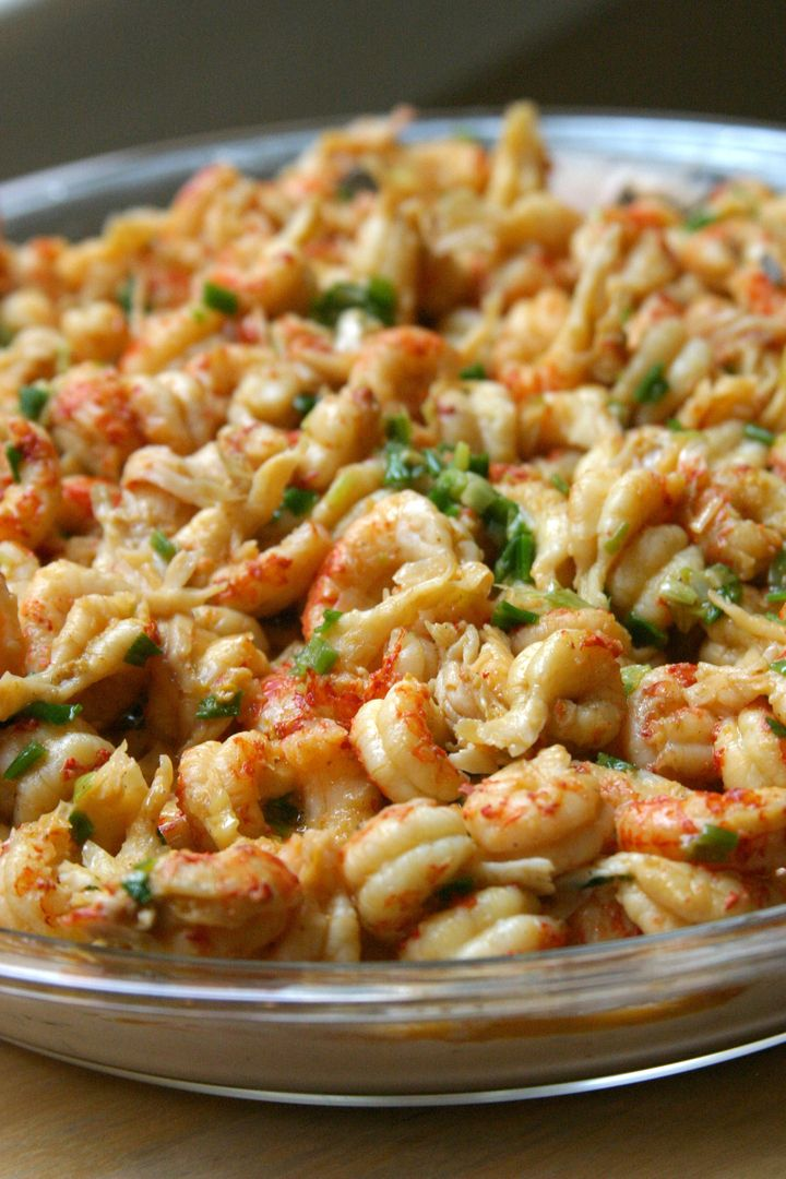 crawfish dip.jpg