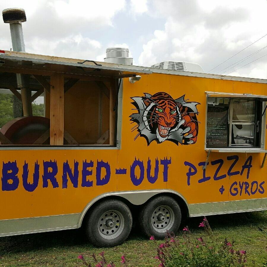burned out pizza.jpg