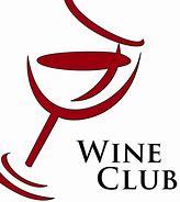 WineClubPickUp.jpg