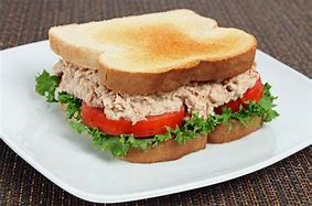 toasted tuna salad sandwich.png