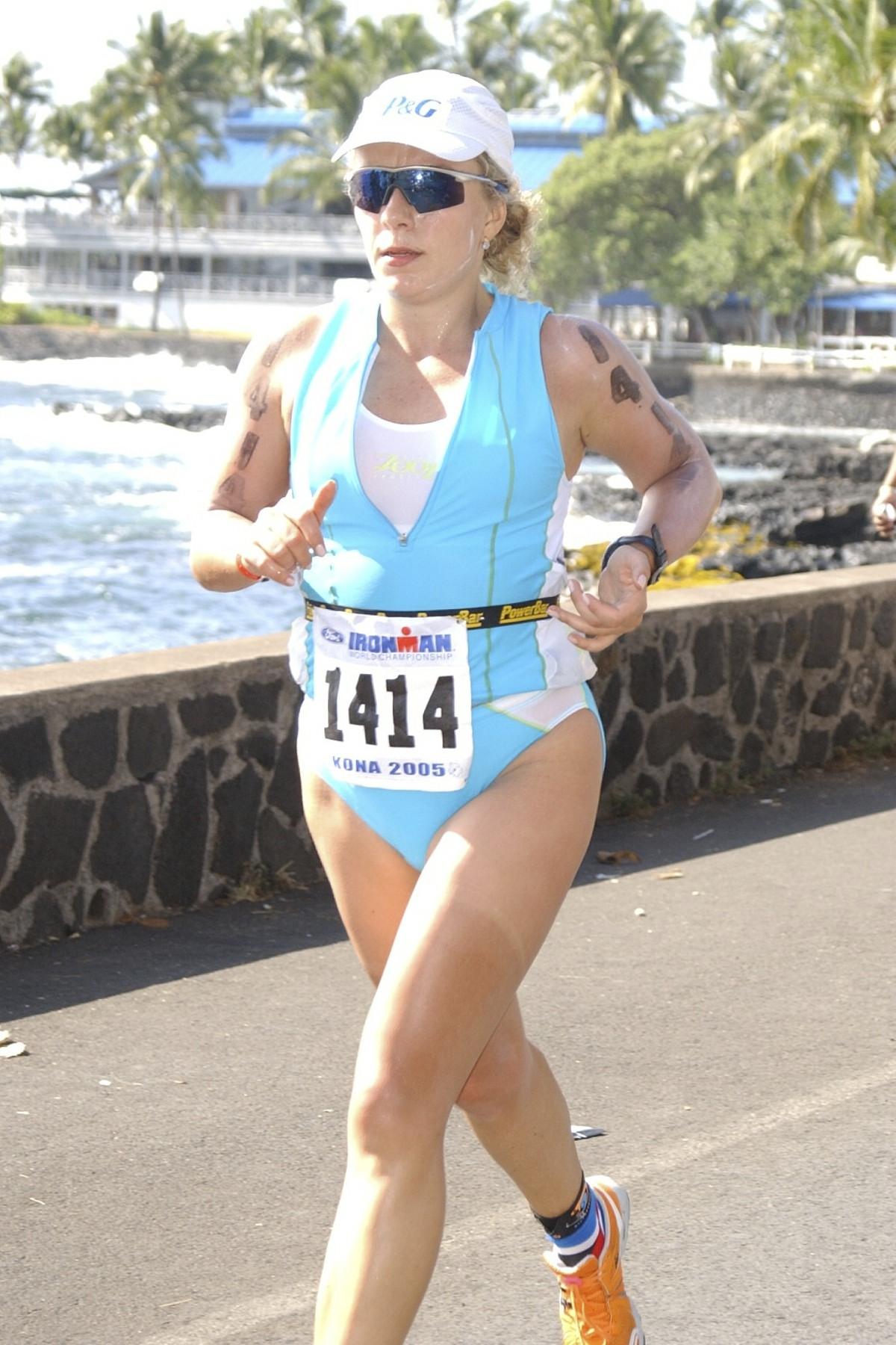 Ironman Hawaii 2005_Run.jpg