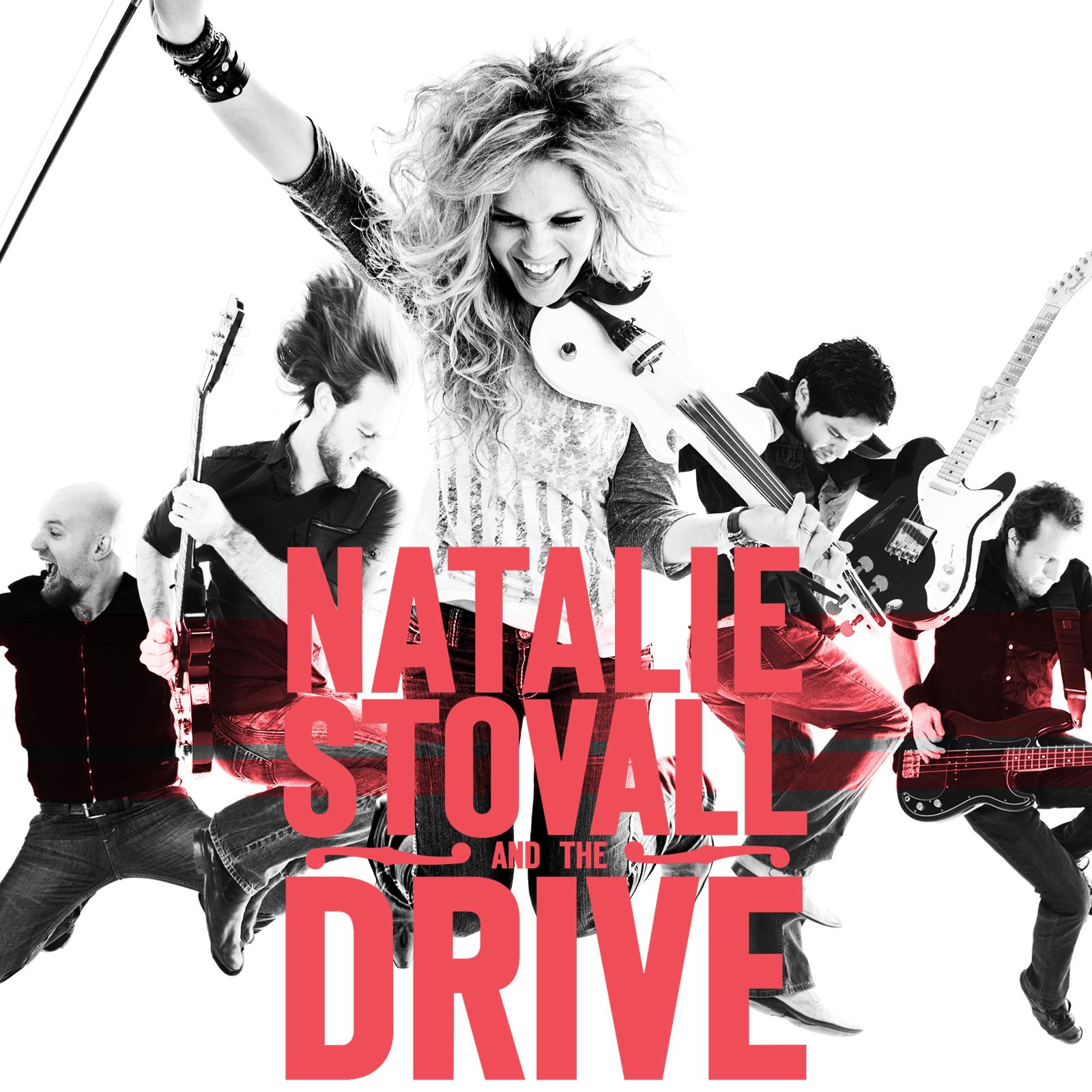 NSATD-iTunes.jpg