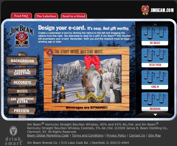 2 Create Your Ecard.jpg